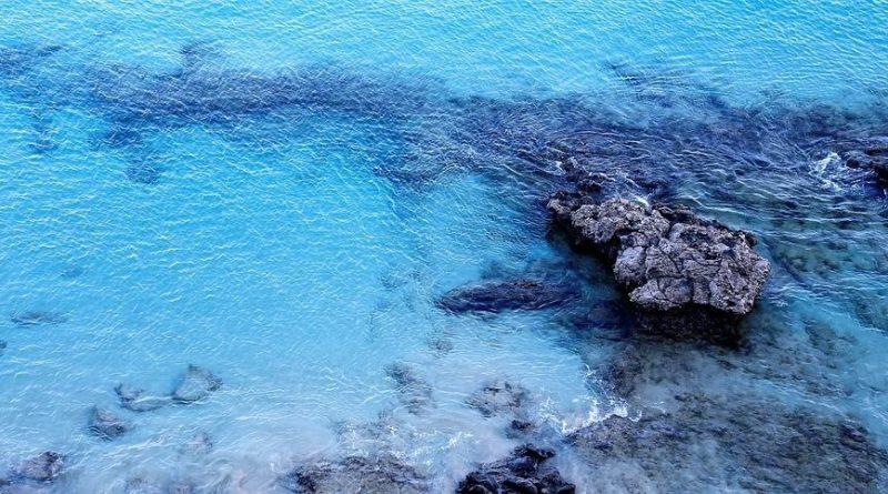 Lanzarote – immer eine Reise wert