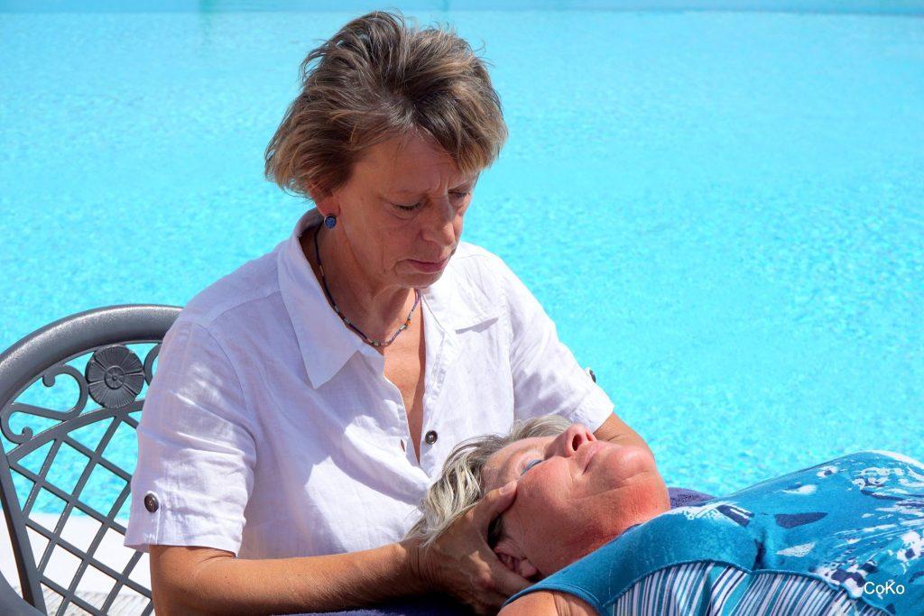 Physiotherapie auf Lanzarote: Individuelle Besuche