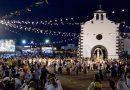 Die Fiesta de Dolores in Tinajo