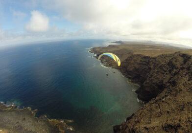 Aktivitäten auf Lanzarote
