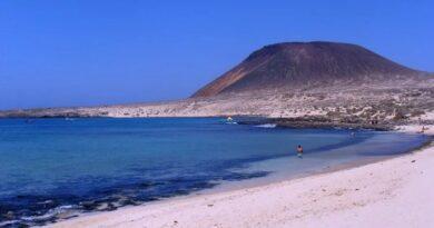 Antonio Lizana Quintet - Canarias Jazz & Más